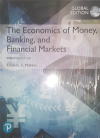 The Economics of Money,Banking, and Financial Market 12/E