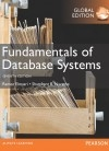 Fundamentals of Database Systems 0007/E