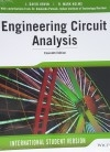 Engineering Circuit Analysis Eleventh Edition. 11/E
