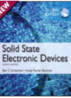 Solid State Electronic Devices, Global Edition, 7/E