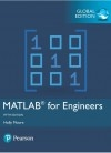 MATLAB for Engineers 5/E
