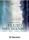 Fluid Mechanics 7/E
