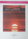 Heat Transfer: A Practical Approach