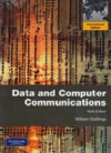 Data and Computer Communications (9th International Edition,…